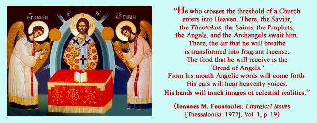 Theologyliturgics liturgics m4hsunfo